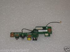 REP-W835TVTUNERCARD DELLAREA-51 m9750 (W835DI1) SPS-TV TUNER CARD NEW