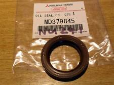 Oil filter /& sump drain plug washer seal Junior 1100 Mitsubishi Pajero Jr 1.1