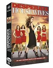 Desperate Housewives saison 7  // DVD NEUF