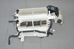 Aston Martin Vantage Climate Control Case Heating Box Evaporator 6G33-18N407-A