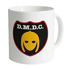 Inspired By Detectorists Mug Cup - DMDC - Great Gift 330ml - Fast Dispatch