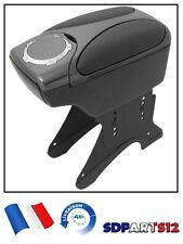Accoudoir Console pour MAZDA 121 BT-50 MPV 2 Demio Premacy CX MX 2 3 323 626 5 6 7