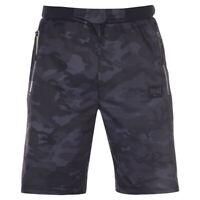 Everlast Herren Shorts Sporthose Kurzhose Bermuda Sport Hose Premier 6015