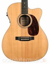 Guitarras acústicas Martin