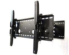 "Bytecc BT-3260TSX Full Motion 32"" to 60"" Double Arm Extended TV Wall Mount"