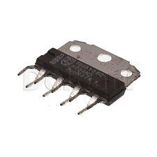 TDA6106Q Original Philips Integrated Circuit