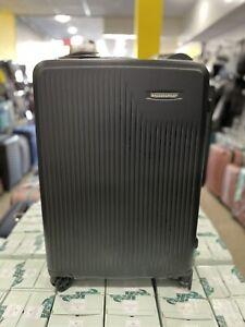 Briggs & Riley Sympatico luggage suitcase Collection Medium Expandable spinner