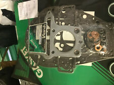 Vesrah Einlassventil Ventil Einlass Titan 68001010