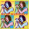 "U.K. Subs : Sub Mission: The Best of U.K. Subs 1982-1998 VINYL 12"" Album 2"