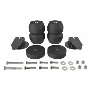 Timbren GMRCK35S Rear Helper Kit 01-10 Chevrolet GMC 3500HD Pickup Cab & Chassis