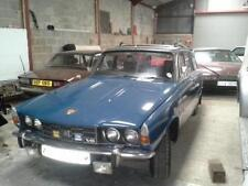 Rover 3500 Model Classic Cars