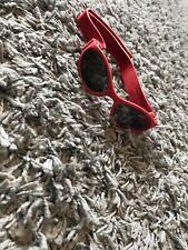 baby sunglasses 0-2