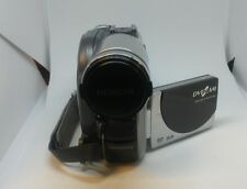 hitachi camcorder for sale ebay rh ebay com Sony STR De475 Manual Sony STR De475 Manual
