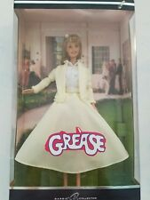 Barbie as Sandy from Grease #C4773