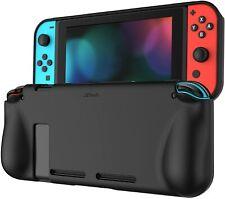 Coque de protection JETech pour Nintendo Switch