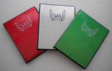 Cartas sueltas de Magic: The Gathering color principal rojo