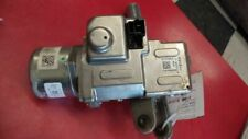 ELECTRIC STEERING ASSIST MOTOR ASSEMBLY 95168189 12 13 14 15 CHEVY SONIC  141005