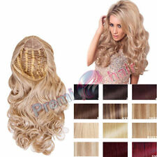 Beauty Works Women's Adult Hair Extensions