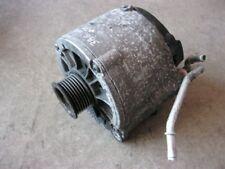 150A Lichtmaschine VW Passat 3BG W8 Generator Lima 07D903021