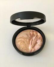 Laura Geller Balance N Bronze Regular (Medium) Baked Foundation Bronzer 9 g