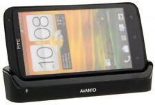 DONZO USB Docking StationLadegerät für HTC One X/X+ inkl. micro-USB Kabel NEUW.