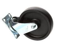 Southbend Range 1174263 Swivel Caster Less Brake