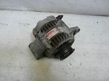 Suzuki Liana 1.3 L Bj.1998 Lichtmaschine 31400-60G1