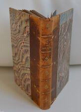 LES AMES SOLITAIRES DE GERHART HAUPTMANN ED GRASILIER 1894