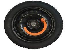 Genuine Kia Picanto 2017 > Temporary Spare Wheel G6H40AK950 - No Tyre
