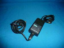 Sony MPA-AC1 MPAAC1 12V AC Adapter  C