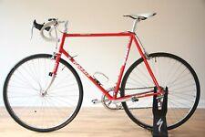Rossin Prestige Dura Ace Bici Da Corsa
