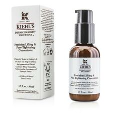 Kiehl's Dermatologist Solutions Precision Lifting & Pore-Tightening 50ml Serum