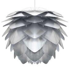 Leuchte ähnlich Silvia Led Vita Conia Mini Lampe Weiß+ Kabelset Weiss