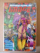SPECIALE IMAGE n°0 Zero Image Star Comics  [G696]
