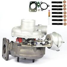 Turbolader Garrett VW T4 Mulitvan 2.5 TDI 75 kW 102 PS 111 kW 151 PS 074145703E