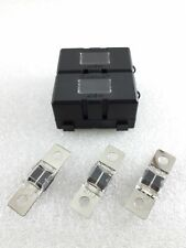 40A Fuse & Holder KIT Suit REDARC BCDC1225D Dual Battery System Fast Aus Post