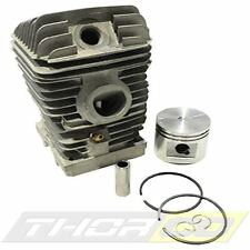 New CYLINDER Kit to Fit For STIHL 025, MS250 42.5mm  Bore
