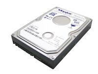 160 GB SATA Maxtor DiamondMax10 7200 RPM interne Festplatte NEU