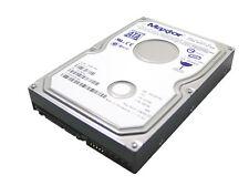 160 GB SATA Maxtor DiamondMax 10 7200 RPM disco rigido interno NUOVO