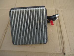 Subaru Impreza WRX GC8 Air Conditioner Cooling Unit AC 1999 2000