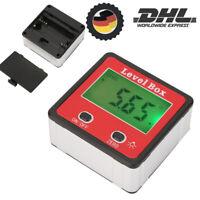 Durchflussmesser Flowmeter 2.5-25LPM Gas Saustoff Luftdurchflussmesser DE