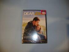 Dear John (DVD, 2010) New