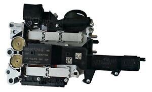 0B5927256D 0B5927156J 0B5927256G 0B5927256K Transmission Control Unit ECU TCU