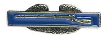 US Army CIB Mini (black) Hat or Lapel Pin H15831D62