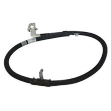 OEM NEW Left Driver Negative Battery Cable 7.3L Diesel Super Duty 2C3Z-14301-AA
