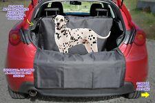 Telo bagagliaio Freelander Land Rover protezione baule portabagagli cane in auto