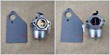Carburetor for Briggs & Stratton Engine Tractor  Carb 690115 690111 New