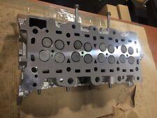 Honda CR-V I-DTEC 2.2 Diesel 07-11 N22B3 Motor Superior reformado Culata #2