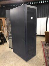 More details for dell server cabinet