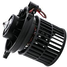 Ventilatore Motore Ventilatore Termoventilatori PER FORD FIESTA V JH JD FUSION